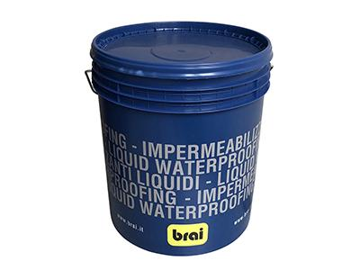 Waterbit Fond