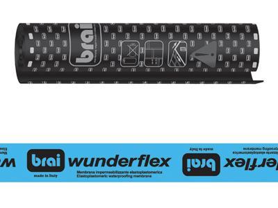wunderflex