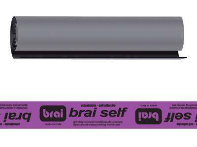brai self